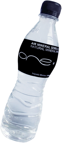 Image One Water Bottle png