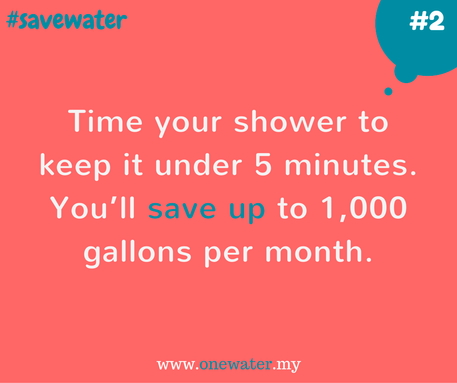 Image Save Water Tip 2